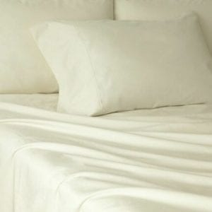 Bamboo Bed Sheets
