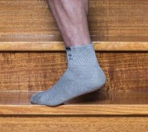 Bamboo Socks For Men