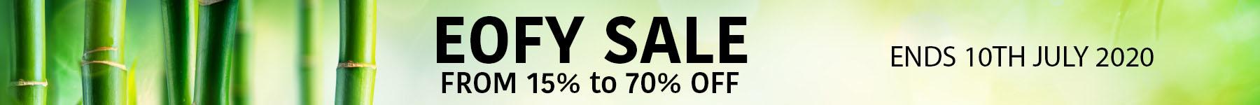eofy sale banner