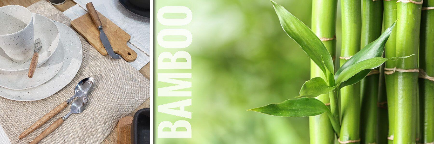 AWOB-Banner-New2